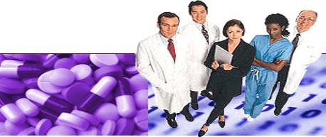nj medicaid physician fee schedule